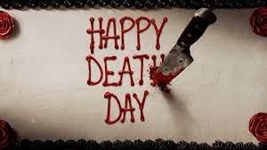 Happy Death Day - Film Horor Komedi.jpg