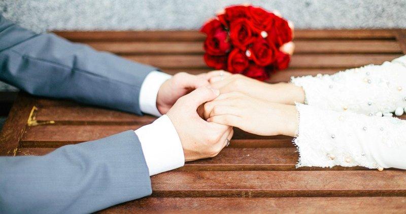 klaster pernikahan dan hiburan malam, sumber bertambahnya korban corona di jakarta