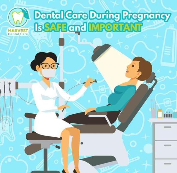 Harvest Dental Care.png