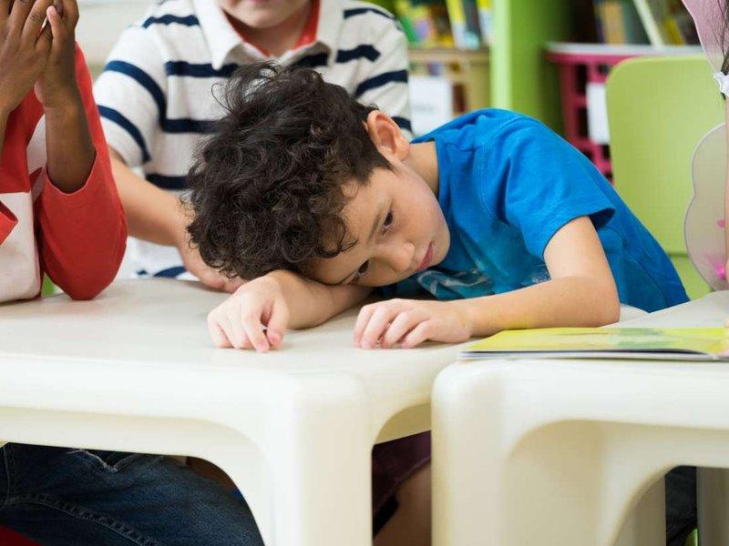 Hati-Hati Moms Terlambat Bicara Bisa Jadi Tanda Autisme 1.jpg