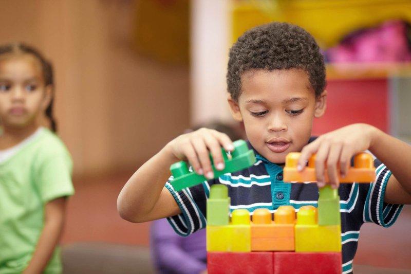 Hati-Hati Moms Terlambat Bicara Bisa Jadi Tanda Autisme 4.jpg
