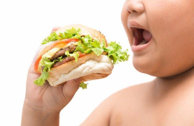 Hati-hati, Ini 5 Tanda Anak Kelebihan Berat Badan 2.jpg