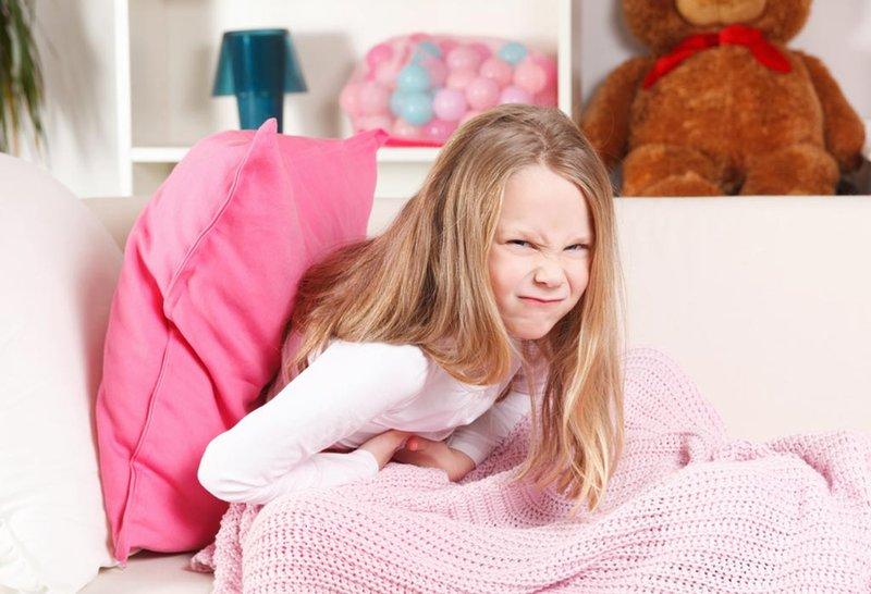 Hati-hati! Ini penyebab paling umum penyakit diare pada balita (1).jpg