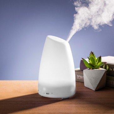 Hati-hati! Polusi dalam rumah ini berpotensi mengganggu kesuburan perempuan (3).jpg