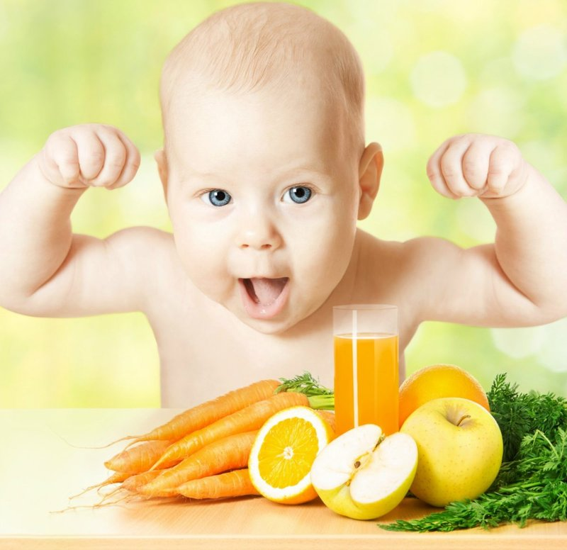 Healthy-baby-showing-muscles-with-fruits-1280x1243-1200x1165.jpg