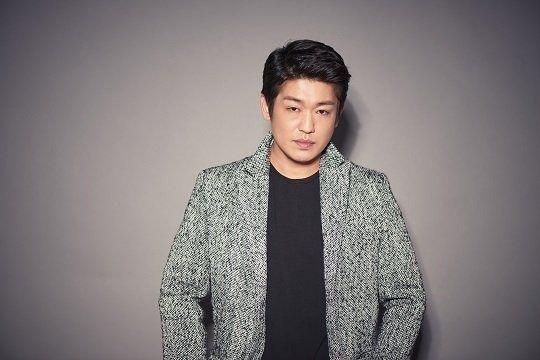 Heo Sung-tae.jpg