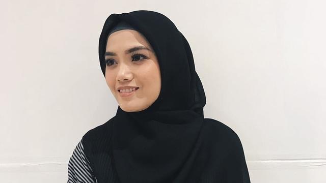 Herfiza Hijab.jpg