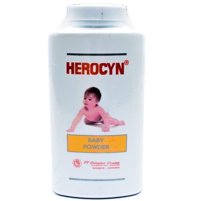 Herocyn Baby Powder.jpg