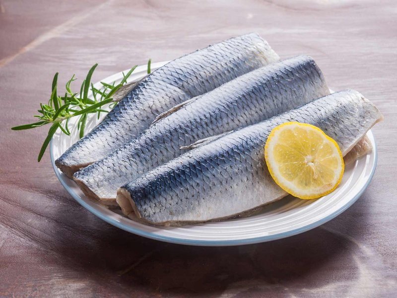 Herring-fillets-new-website.jpg