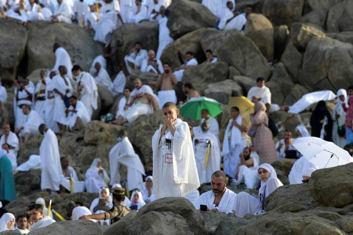 Hikmah Ibadah Haji -3.jpg
