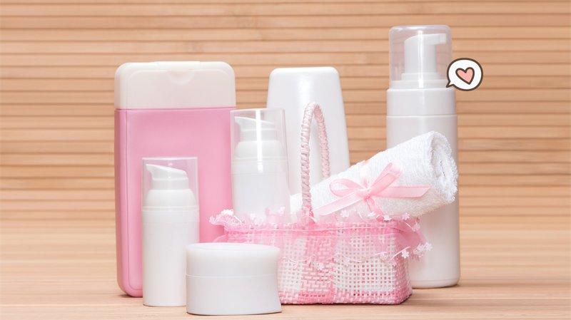 Tips Memilih Skincare dengan Bahan Hyaluronic Acid