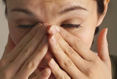Hindari 10 Penyebab Bau Mulut yang Menganggu Keseharian Kita 10.jpg