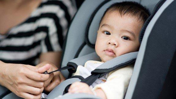 Hindari 3 Kesalahan Penggunaan Car Seat Ini.jpg