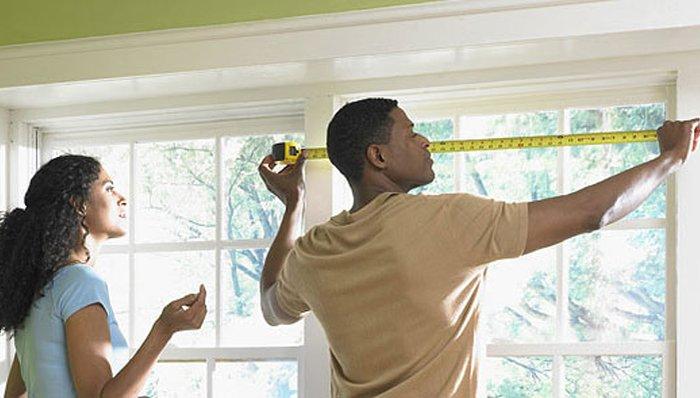 Hindari 7 Kesalahan Mendekorasi Rumah Ini -7.jpg