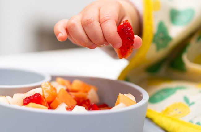 Hindari Bayi Picky Eater dengan 4 Cara Ini -4.jpg