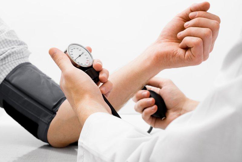 Hiponatremia - Pengobatan hiponatremia.jpg