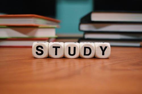 Homeschooling, Apa Kelebihan dan Kekurangannya 2.jpeg