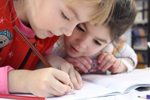 Homeschooling, Apa Kelebihan dan Kekurangannya 3.jpeg