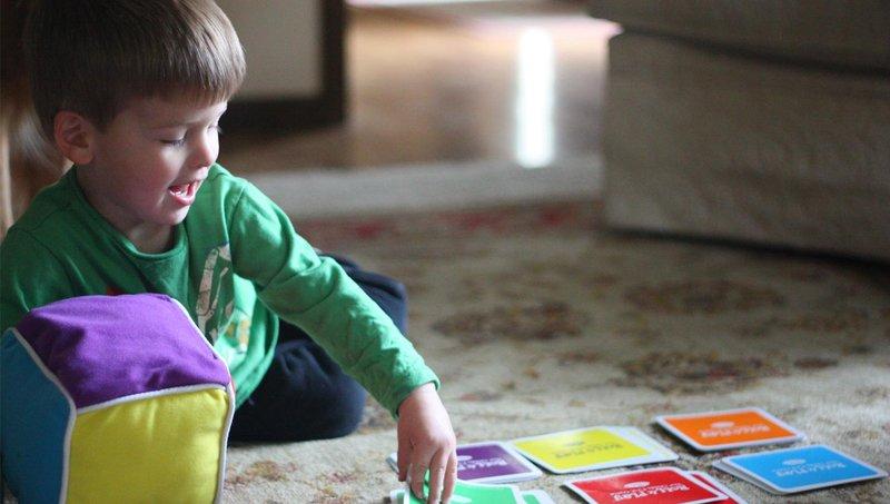 Homeschooling Untuk Balita Bermanfaat Atau Tidak 1