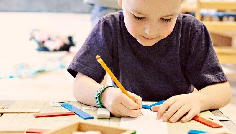 Homeschooling Untuk Balita Bermanfaat Atau Tidak 2