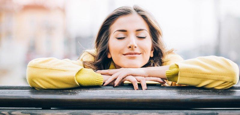 maldaptive daydreaming