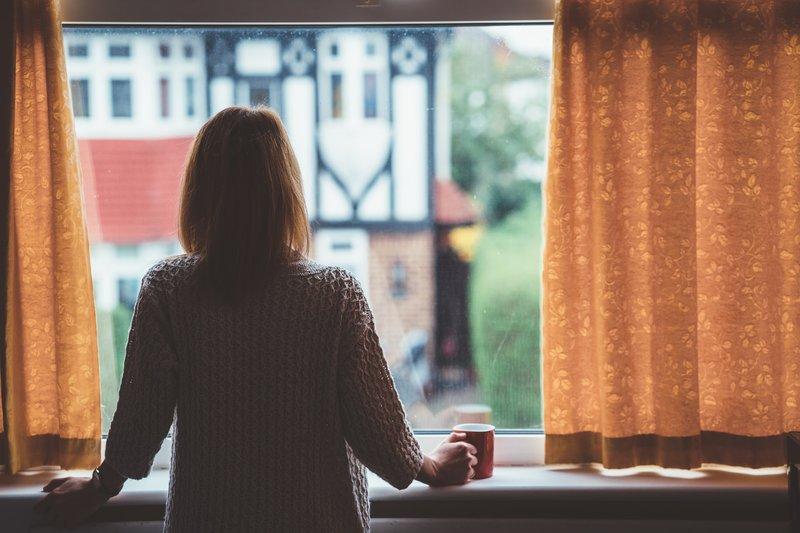 Hubungan antara wanita dan trauma - PTSD - 2.jpg