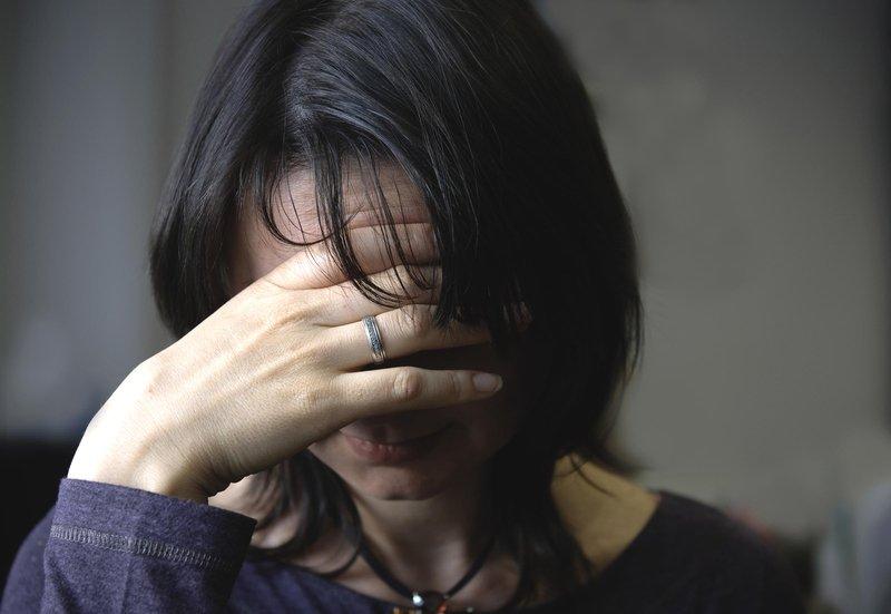 Hubungan antara wanita dan trauma - PTSD - 3.jpg