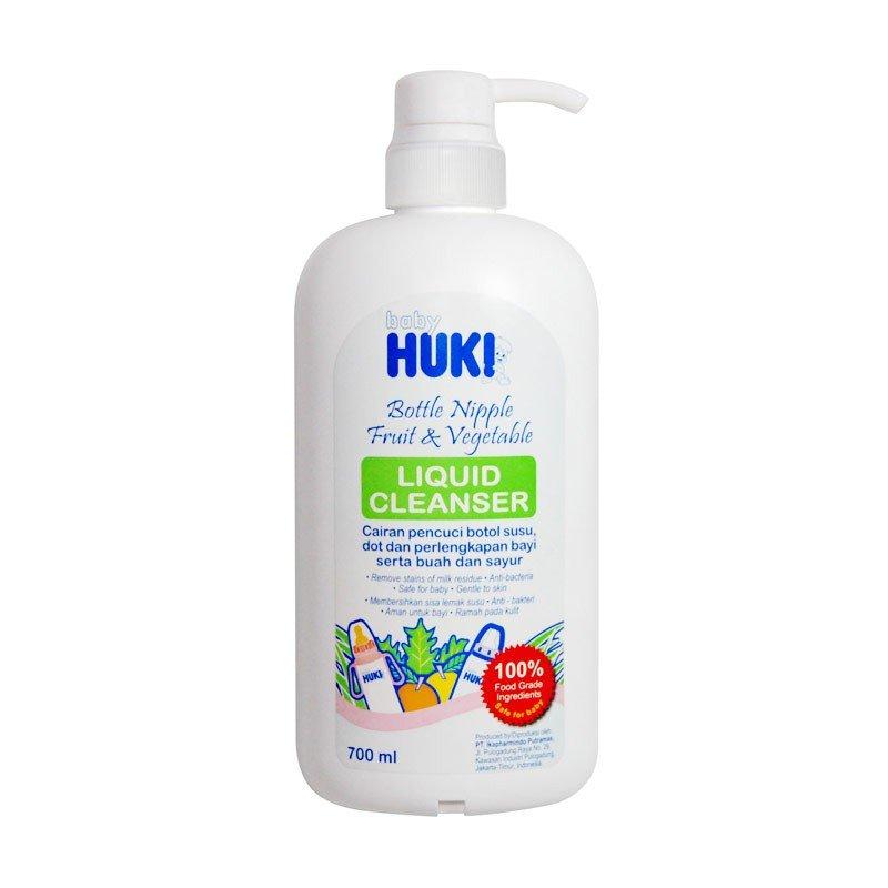 Huki Liquid Cleanser.jpg