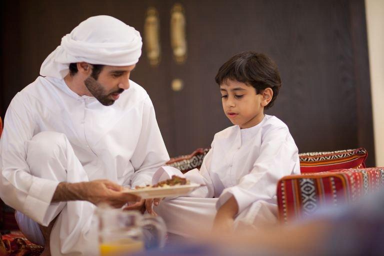 Ucapan Menyambut Ramadhan -3.jpg