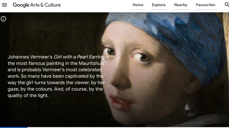 Google Arts & Culture-2.jpg