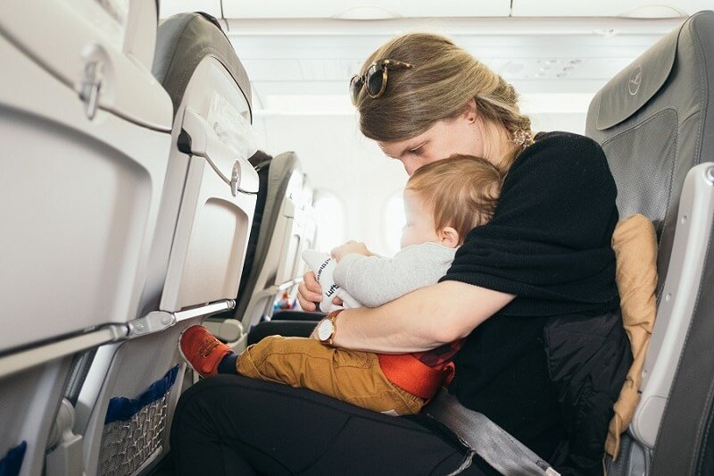 IMG_flying_with_infant_on_lap.jpg