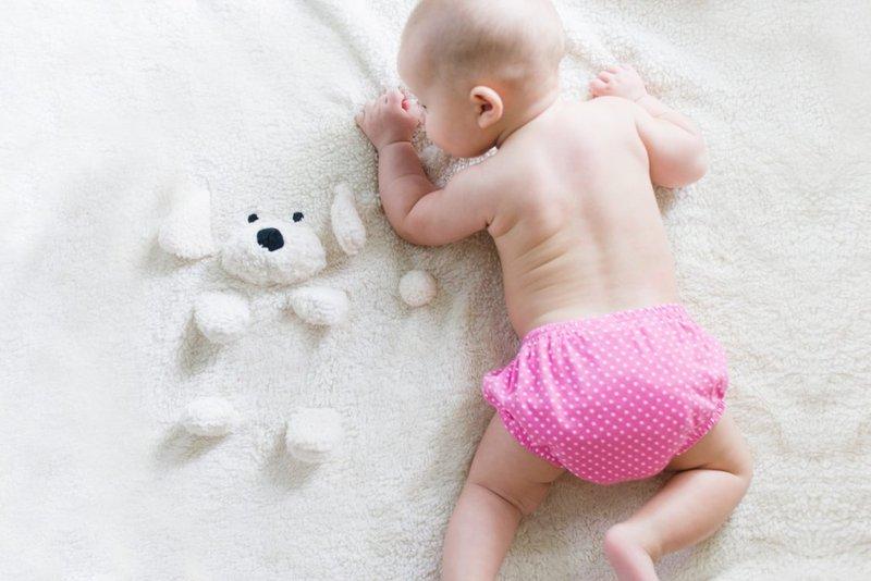 ISK Pada Bayi, Ketahui XX Fakta Ini 2.jpg