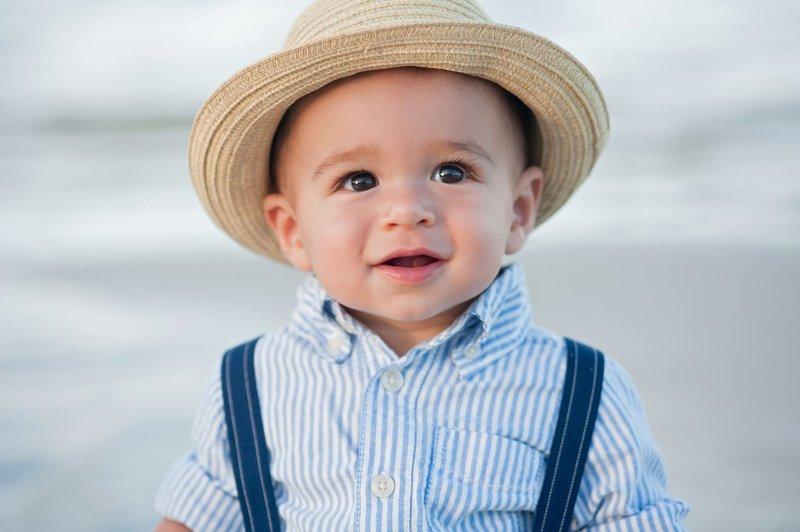 ISK Pada Bayi, Ketahui XX Fakta Ini 6.jpg
