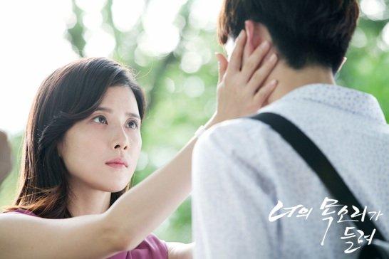 3 Drama dan 1 Variety Show Korea Baru yang Akan Tayang di NET TV