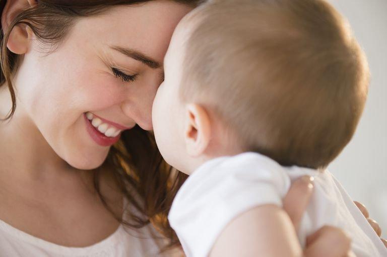 Ibu, Ketahui 2 Hal Ini Memengaruhi Hormon Oksitosin-3.jpg