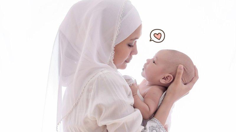 Inspirasi Nama Bayi Perempuan yang Berarti Bijaksana dari Berbagai Bahasa