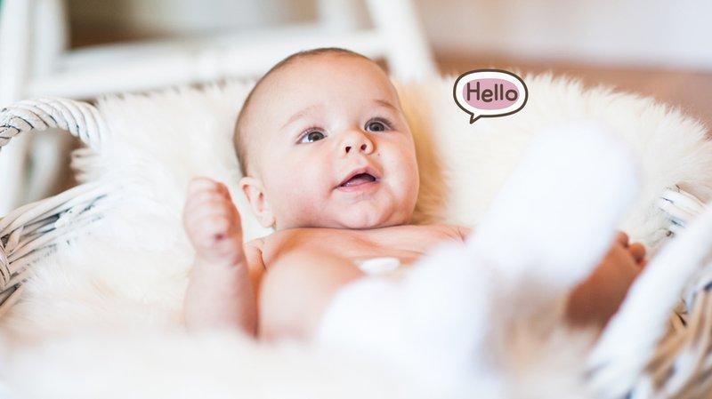Ide-Nama-Bayi-Laki-laki-Inggris-3-Kata.jpg