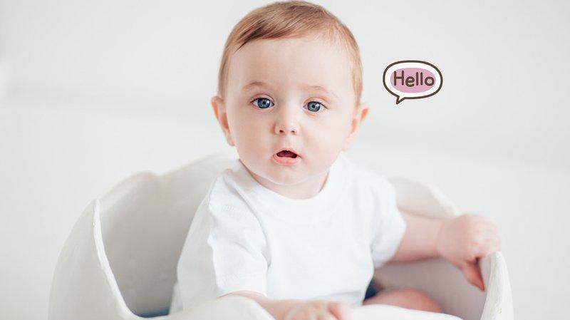 Ide-Nama-Bayi-Laki-laki-Kristen-Skandinavia--Hero.jpg