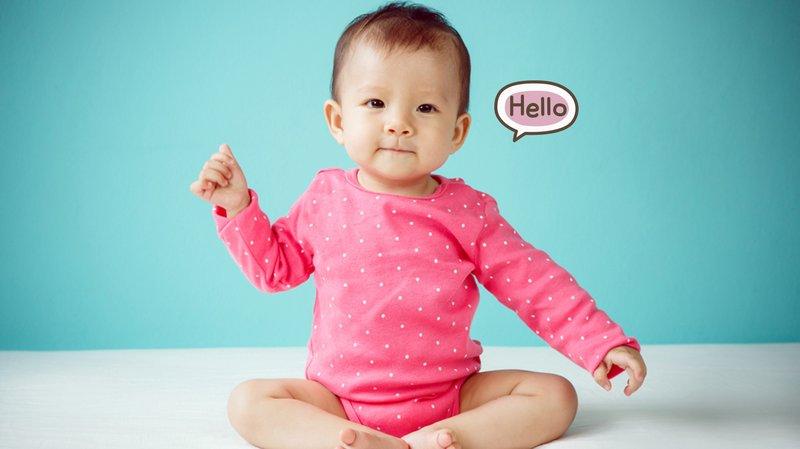10 Ide Nama Bayi Perempuan Islami yang Artinya Cantik dari Filipina, Cantik!