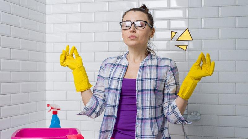Cara Membersihkan Keramik Kamar Mandi yang Kuning-1