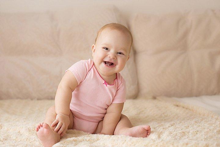 nama bayi Jepang perempuan-3