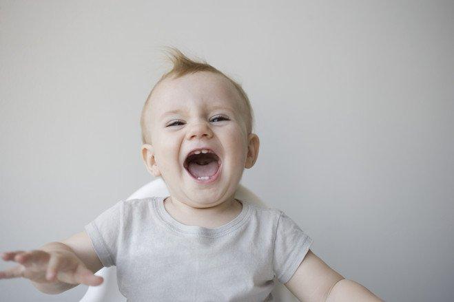nama bayi tema teknologi-4