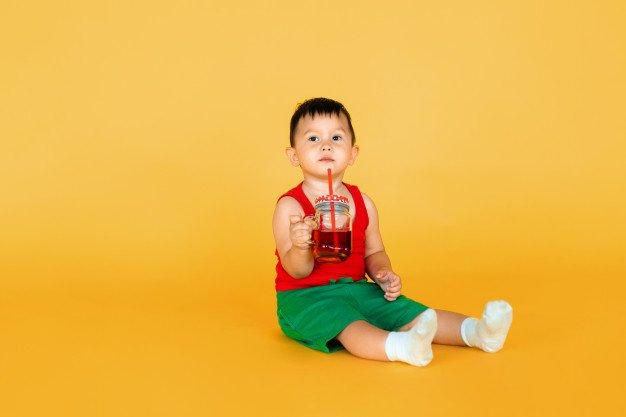 Ide Nama Bayi untuk Bayi Laki-Laki yang Berarti Api -2.jpg