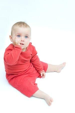 Ide Nama Bayi untuk Bayi Laki-Laki yang Berarti Api -3.jpg