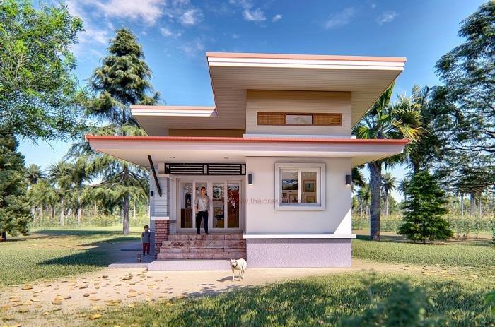 Ide Rumah 50 Juta 2 Lantai.jpg