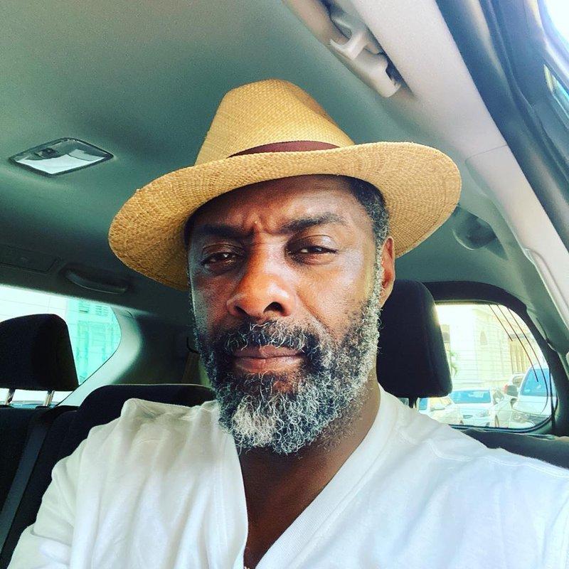 Idris Elba positif covid-19-1.jpg