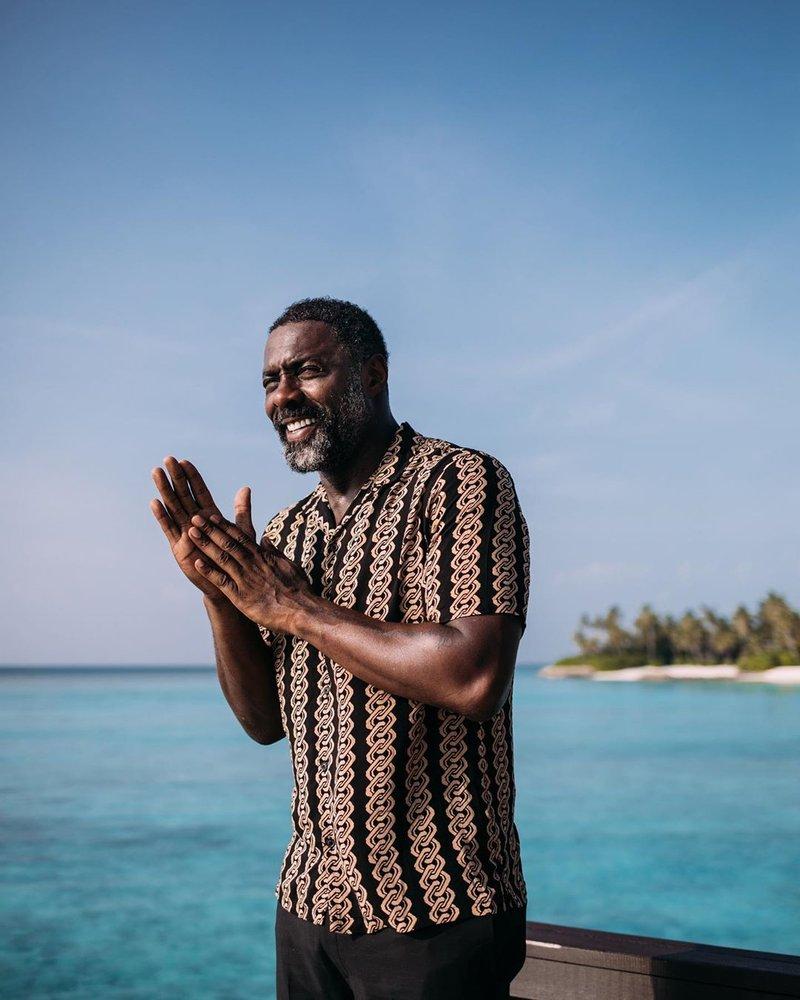 Idris Elba positif covid-19-2.jpg
