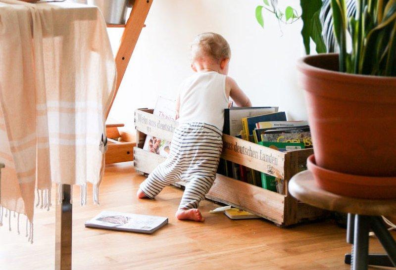 Ikuti 5 Pose Yoga untuk Bayi Ini Moms -4.jpg