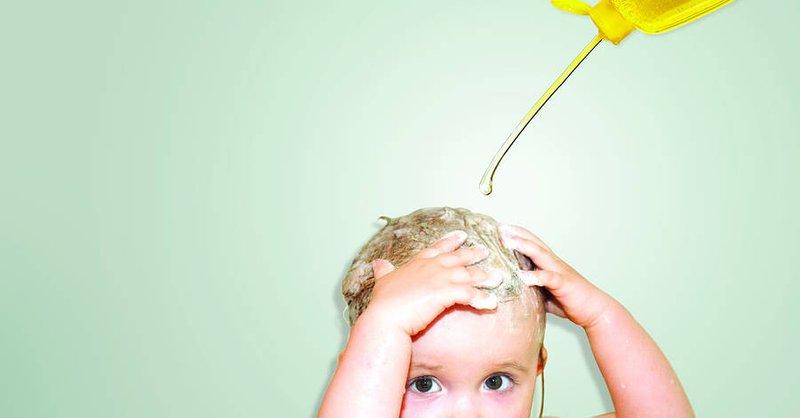 Ikuti 5 Tips Ini Sebelum Membeli Sampo Bayi -3.jpg