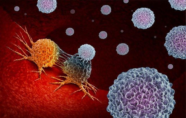 Jenis-jenis Imunoterapi.jpg